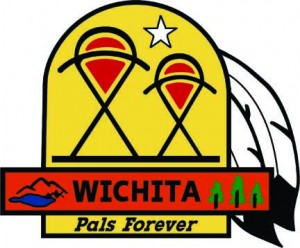 Wichita_logo copy
